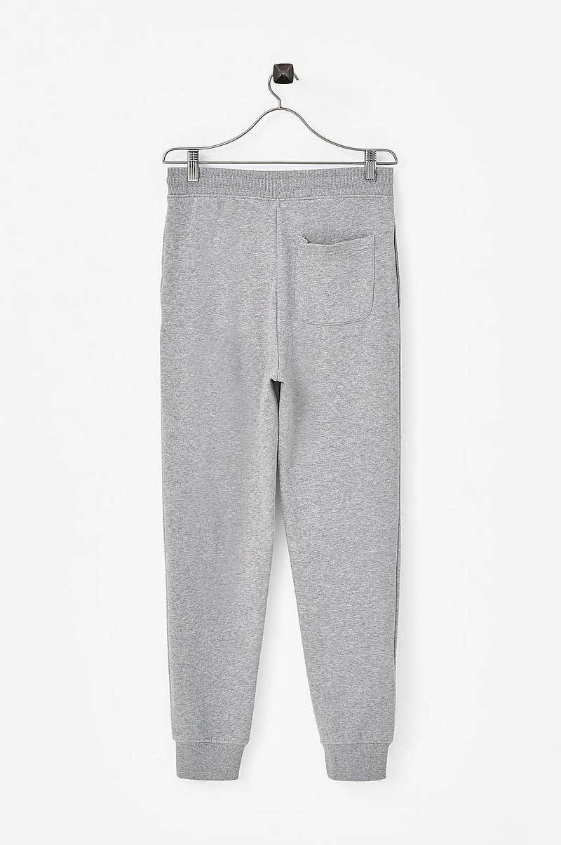Joggebukse F and M Jogger Bottoms