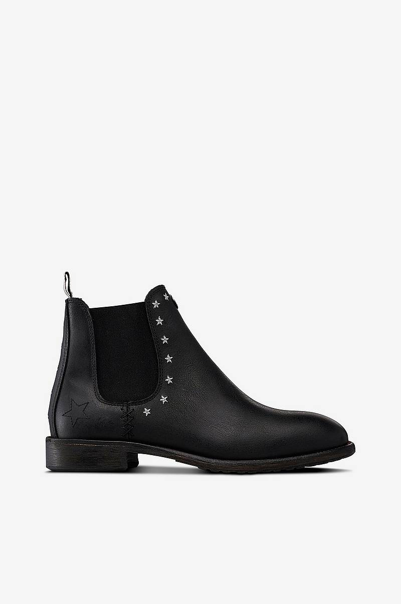 Chelsea boots Mollyhood low