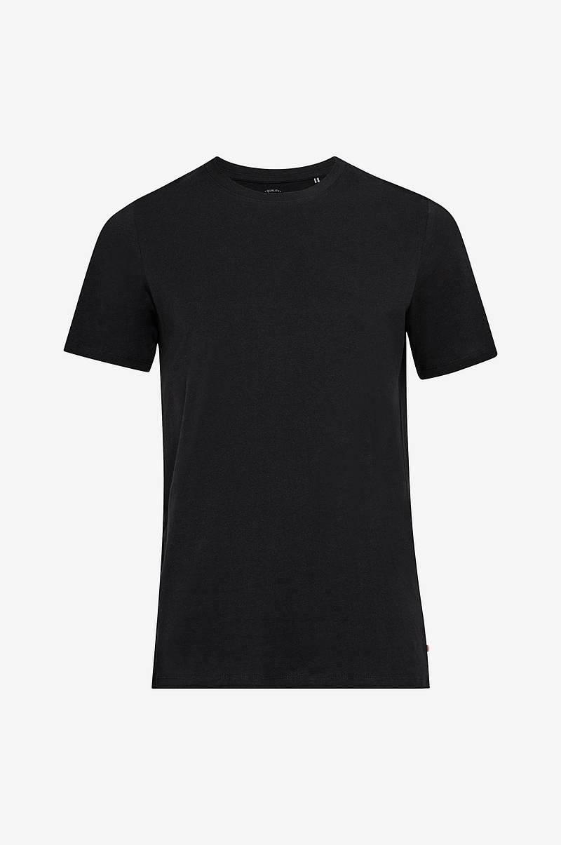 online online online shirt Ellos T jones Jack no 8qCwp0t