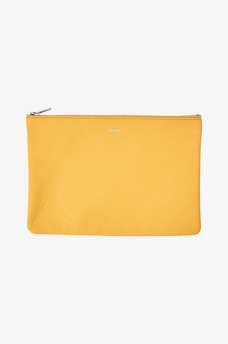 Pung Large Zip Purse
