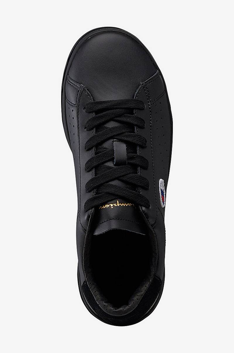 Sneakers Court Club P