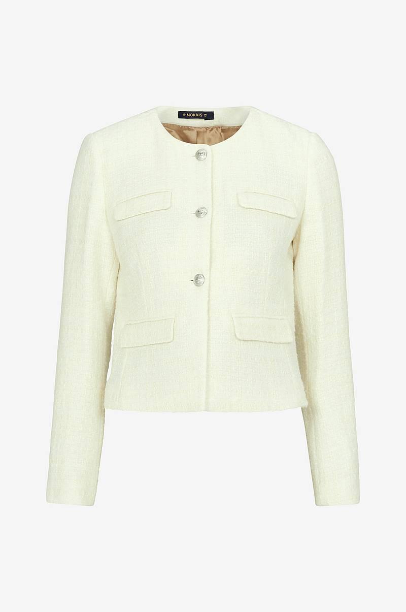Morris Damkläder   dammode online – Shoppa märkeskläder på Ellos.se 8f2e9e8b99cb8