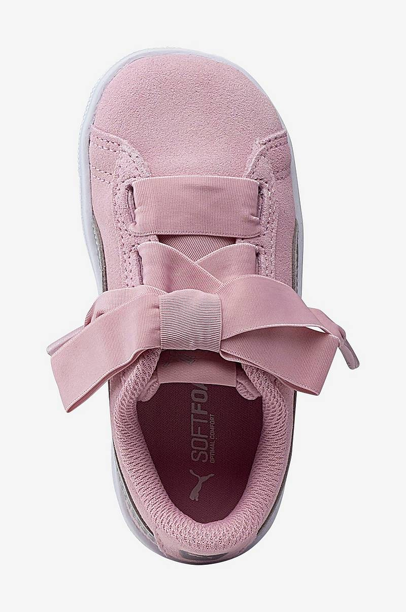 Sneakers Vikky Ribbon AC Inf