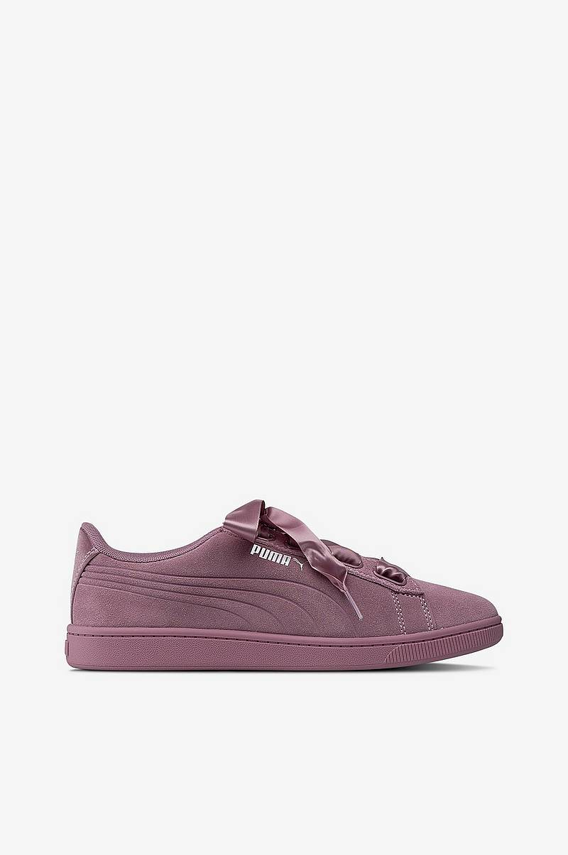 Sneakers Puma Vikky v2 Ribbon S