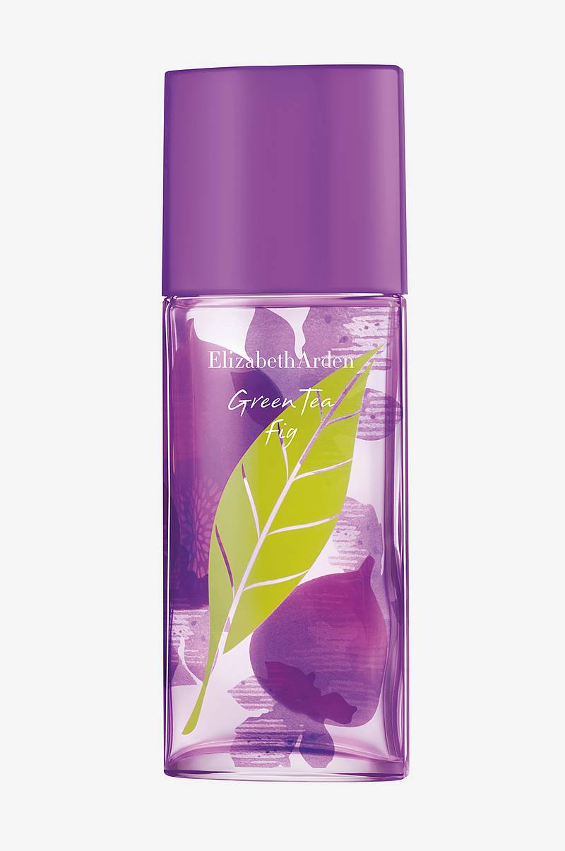 Green Tea Fig EdT Spray 100 ml
