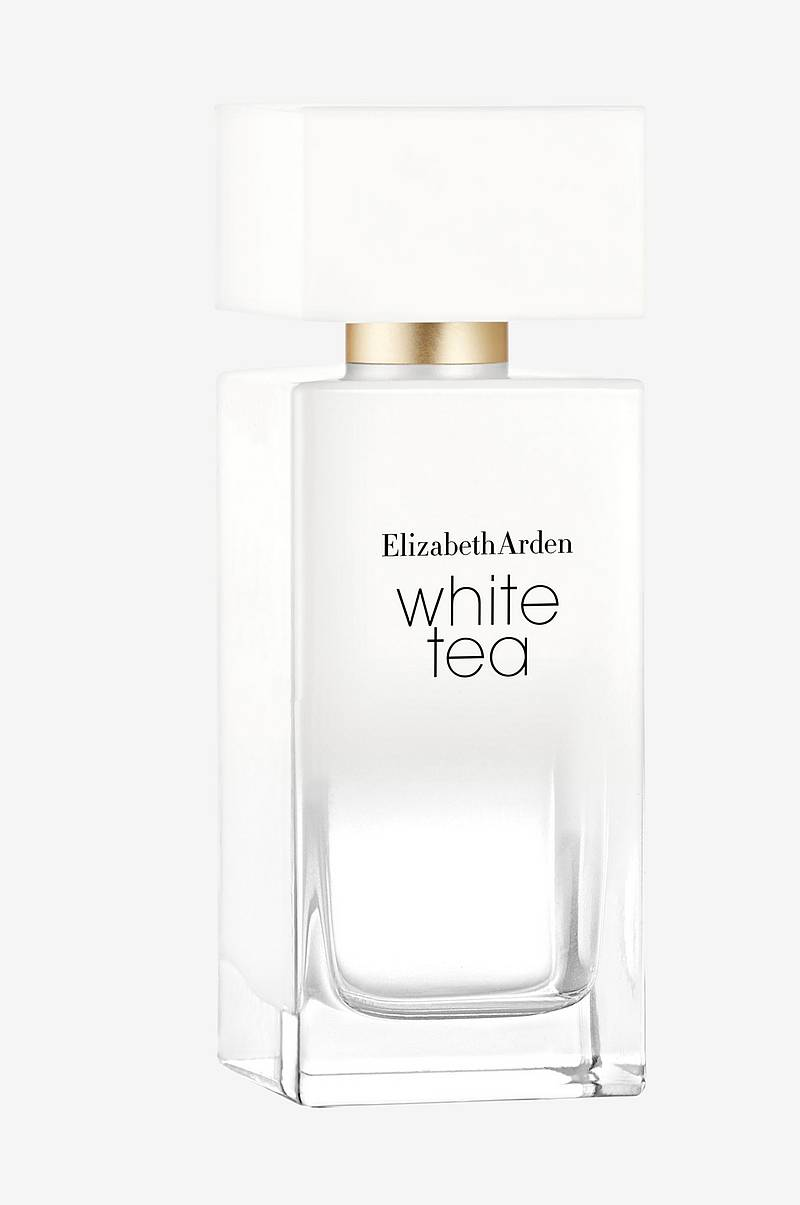 White Tea EdT Spray 50 ml
