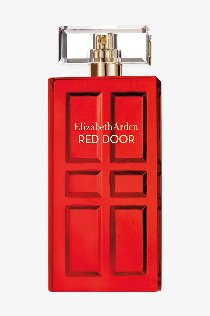 Red Door EdT Spray 50 ml