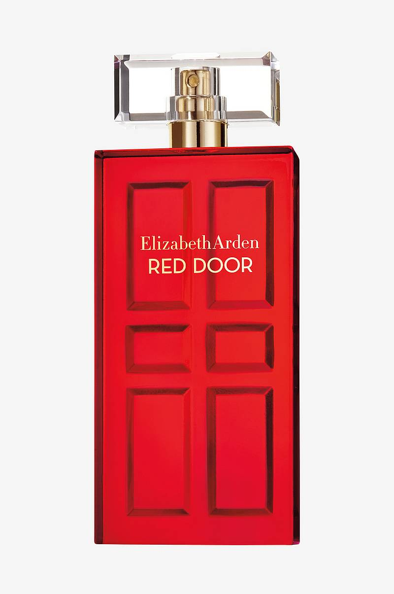 Red Door EdT Spray 100 ml