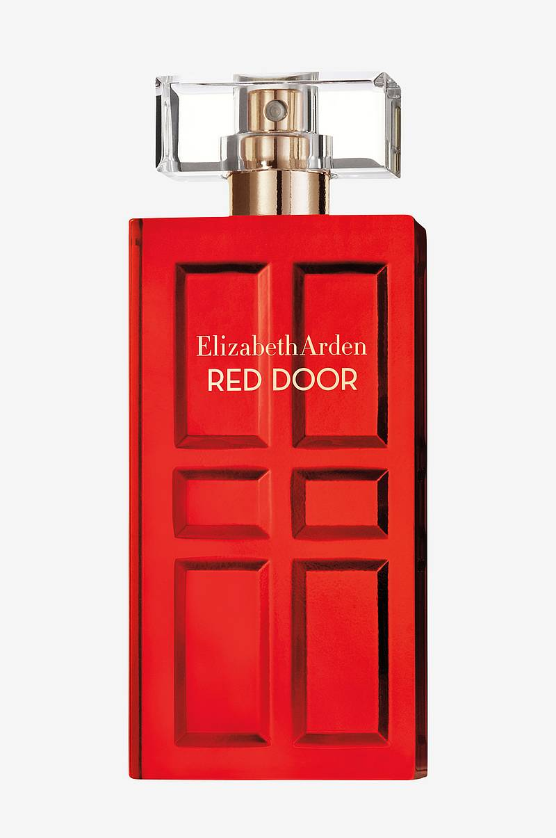 Red Door EdT Spray 30 ml