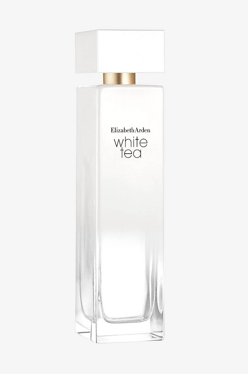 White Tea EdT Spray 100 ml