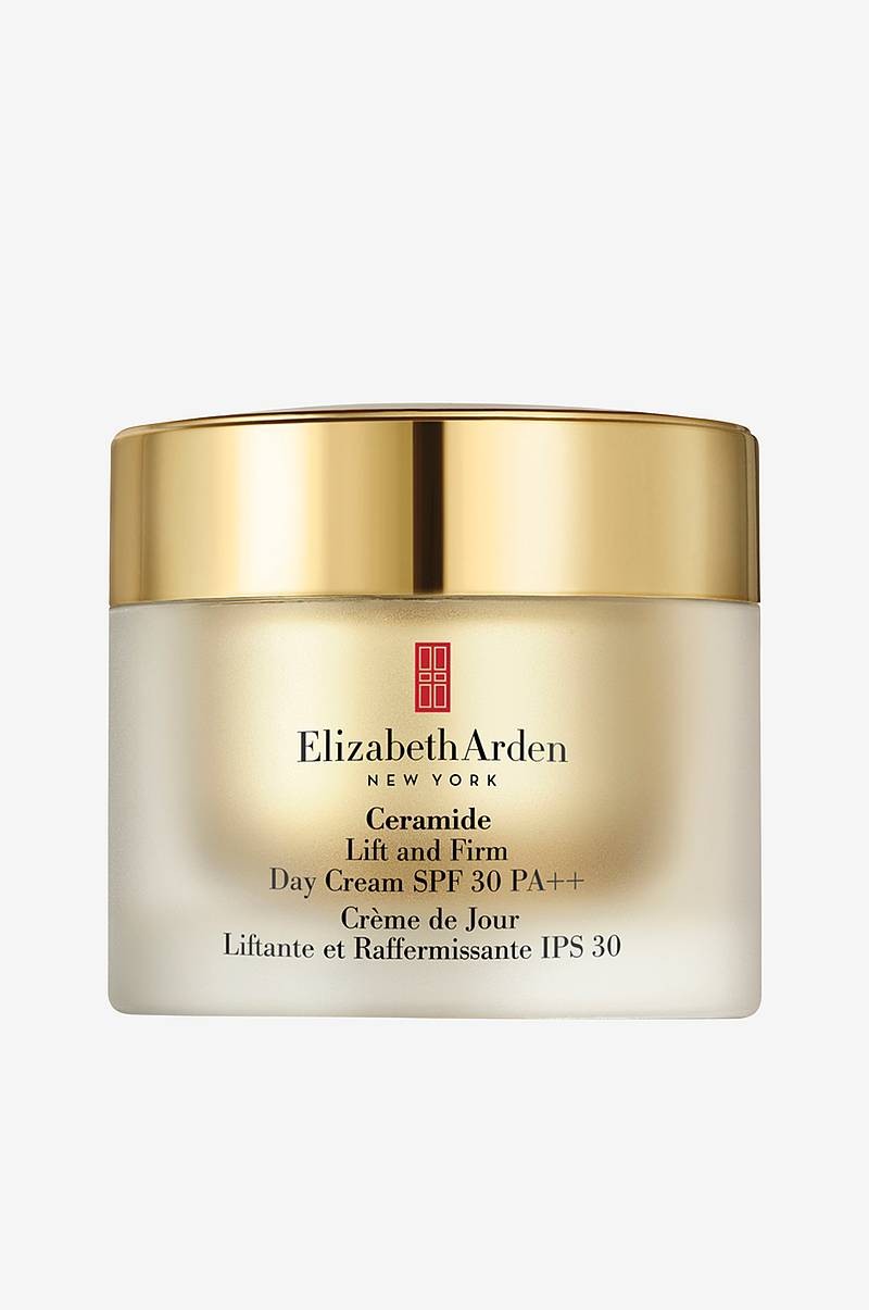 Ceramide Lift and Firm Day Cream SPF 30 50 ml