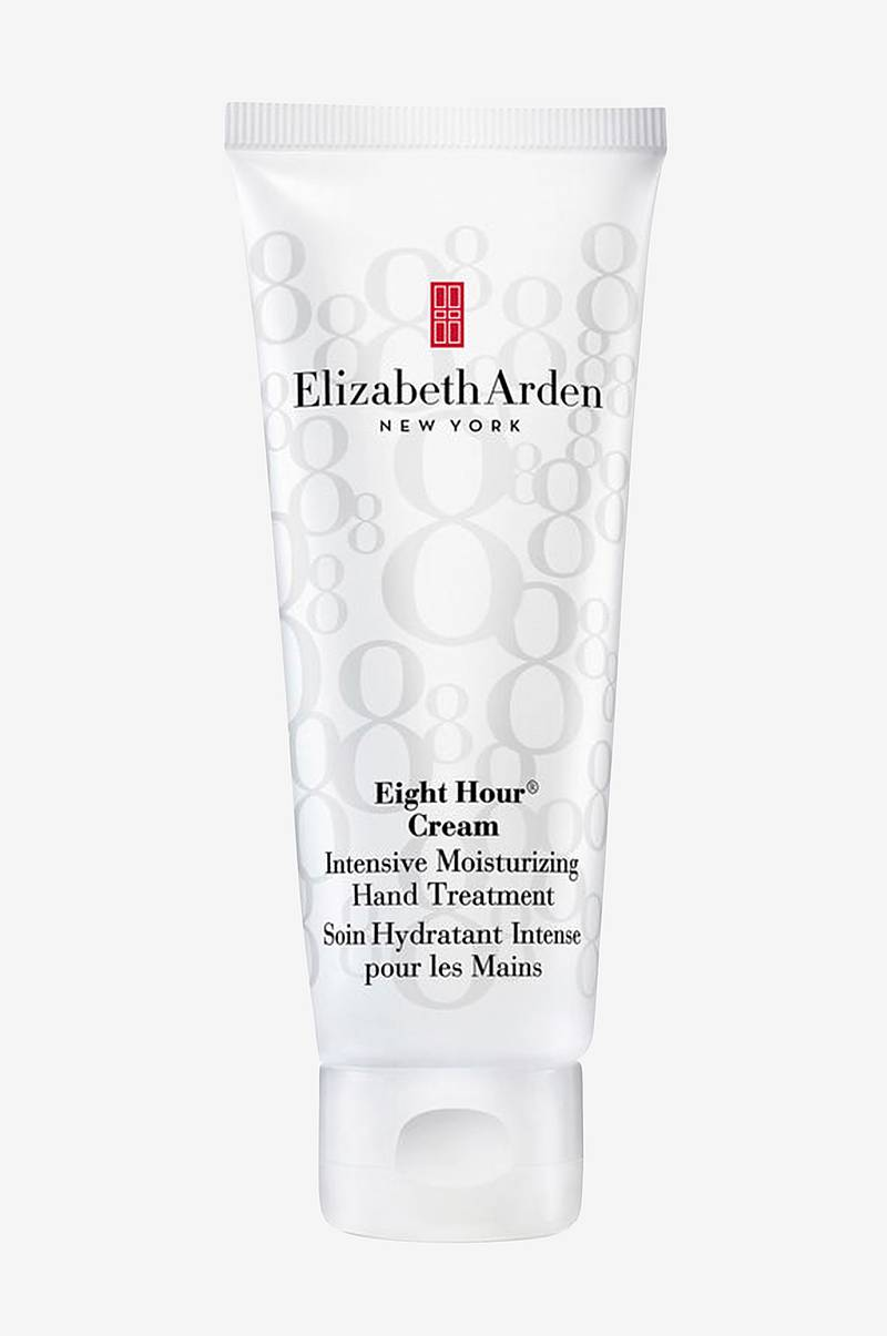Eight Hour® Cream Intensive Moisturizing Hand Treatment 75 ml
