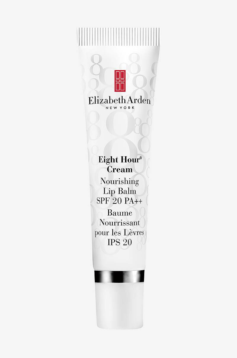 Eight Hour® Cream Nourishing Lip Balm SPF 20 14,8 ml