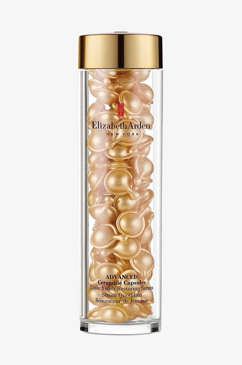 Ceramide Advanced Capsules Daily Youth Restoring Serum 90 stk.