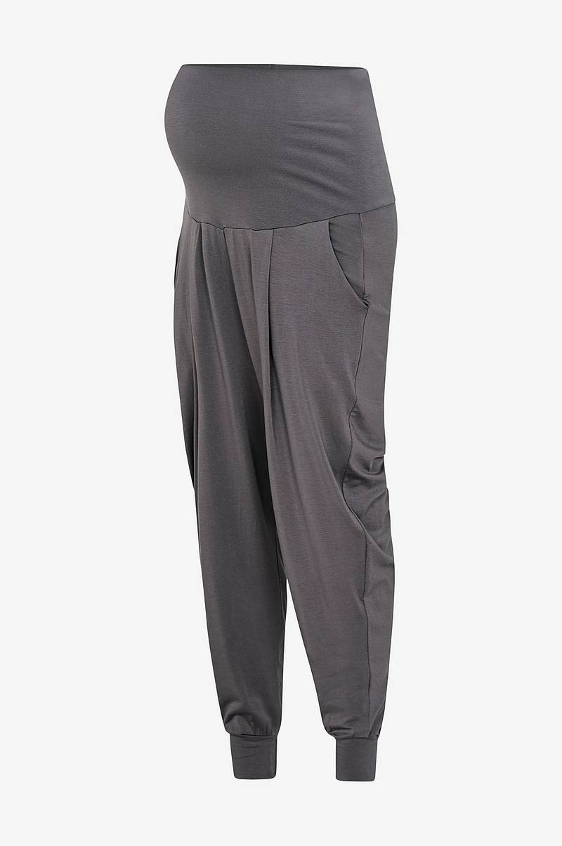 Gravidbyxor Oono Easy Pants