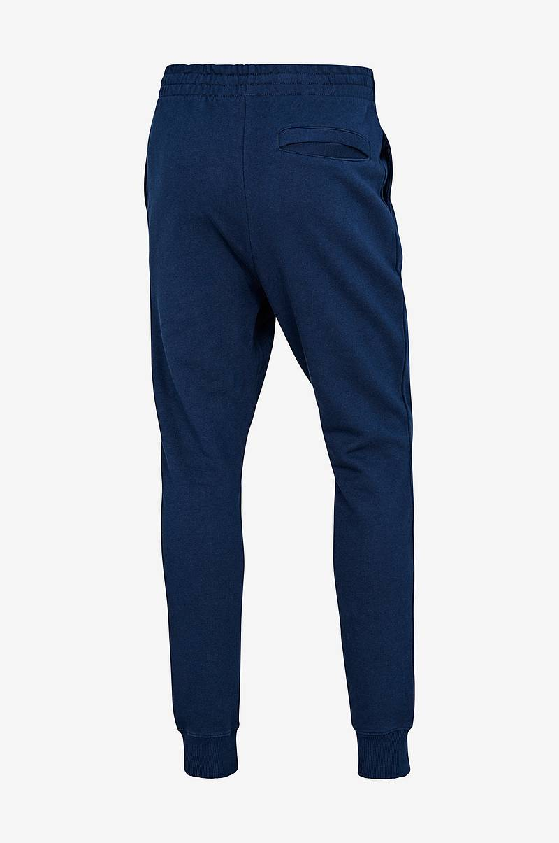 Swettisbyxor French Terry Pant
