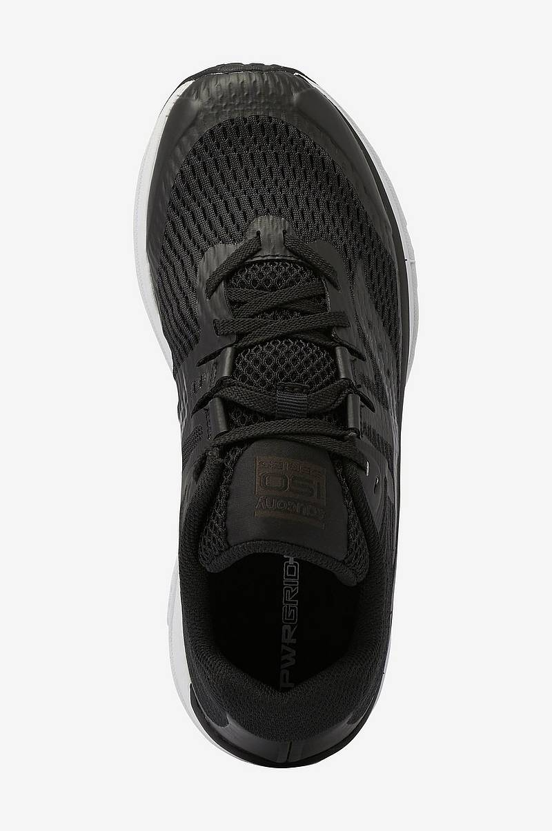 Adidas Court Stabil JR Online Discount Grey Adidas