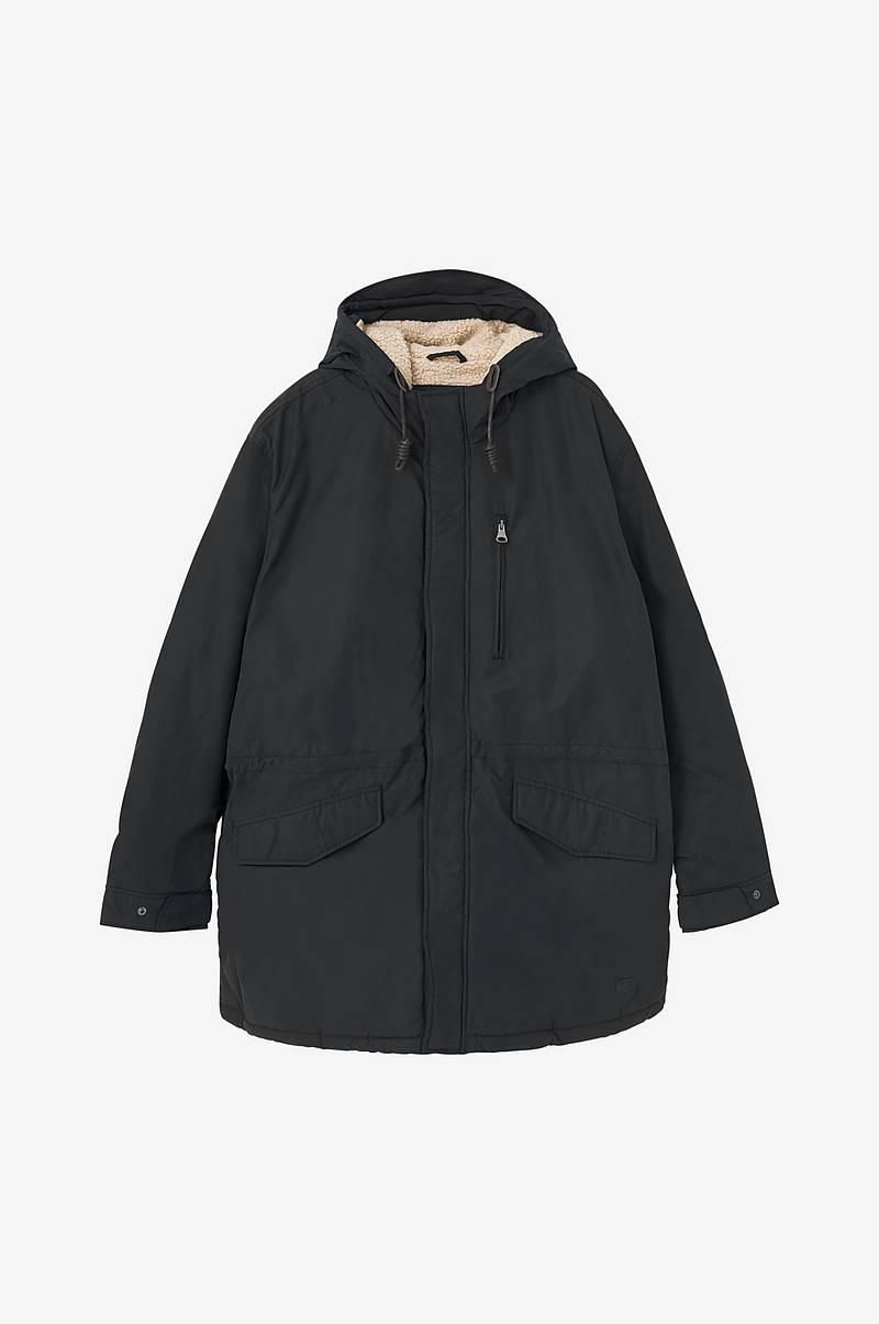 Parkacoat jprAlen Long Parka PS