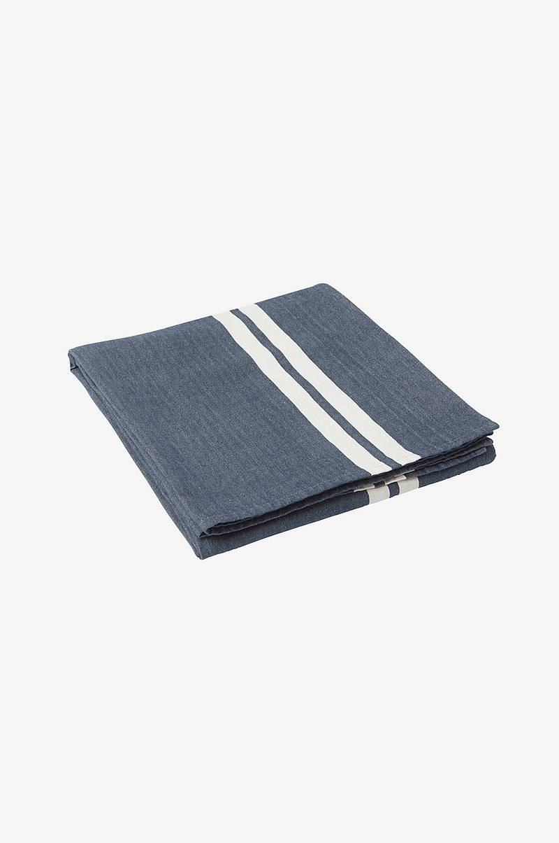 Bordsduk Stripe Tablecloth