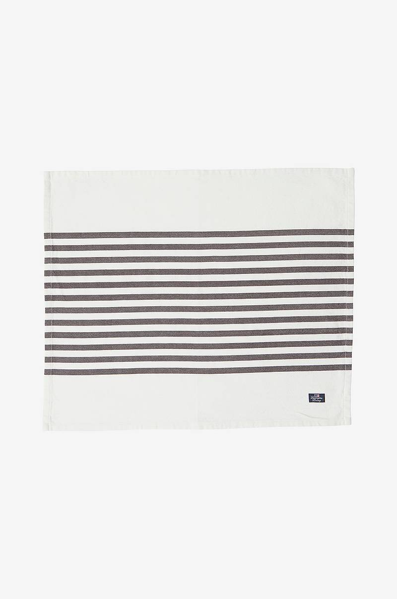 Bordbrikke Striped Placemat