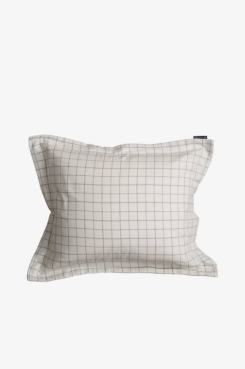 Pudebetræk Cashmere Flannel Pillowcase