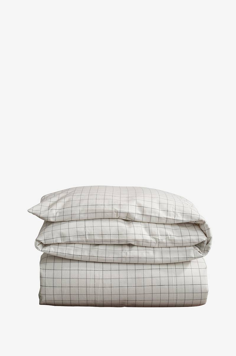 Cashmere Flannel Duvet -pussilakana