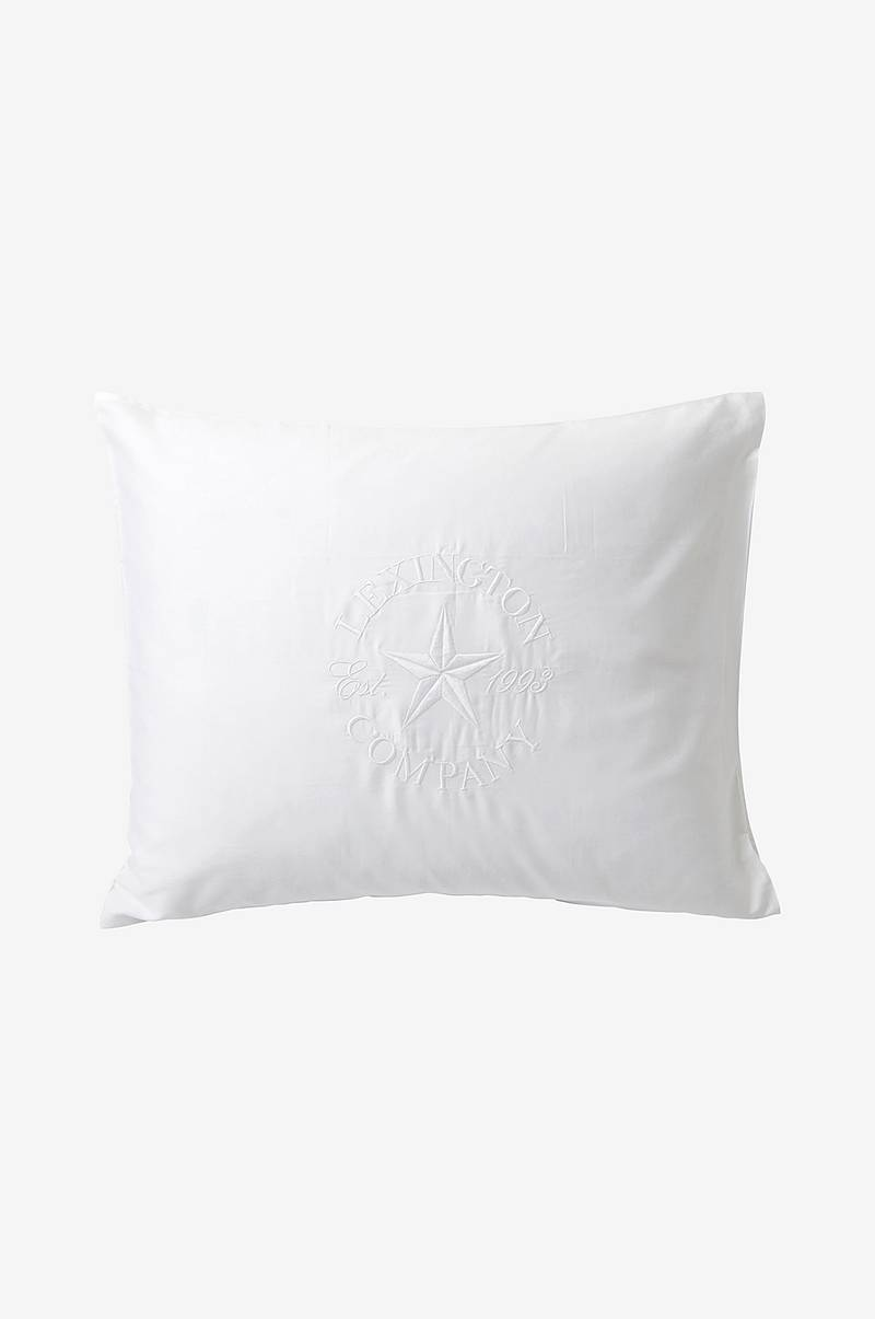 Putevar Lexington Embroidery Pillowcase