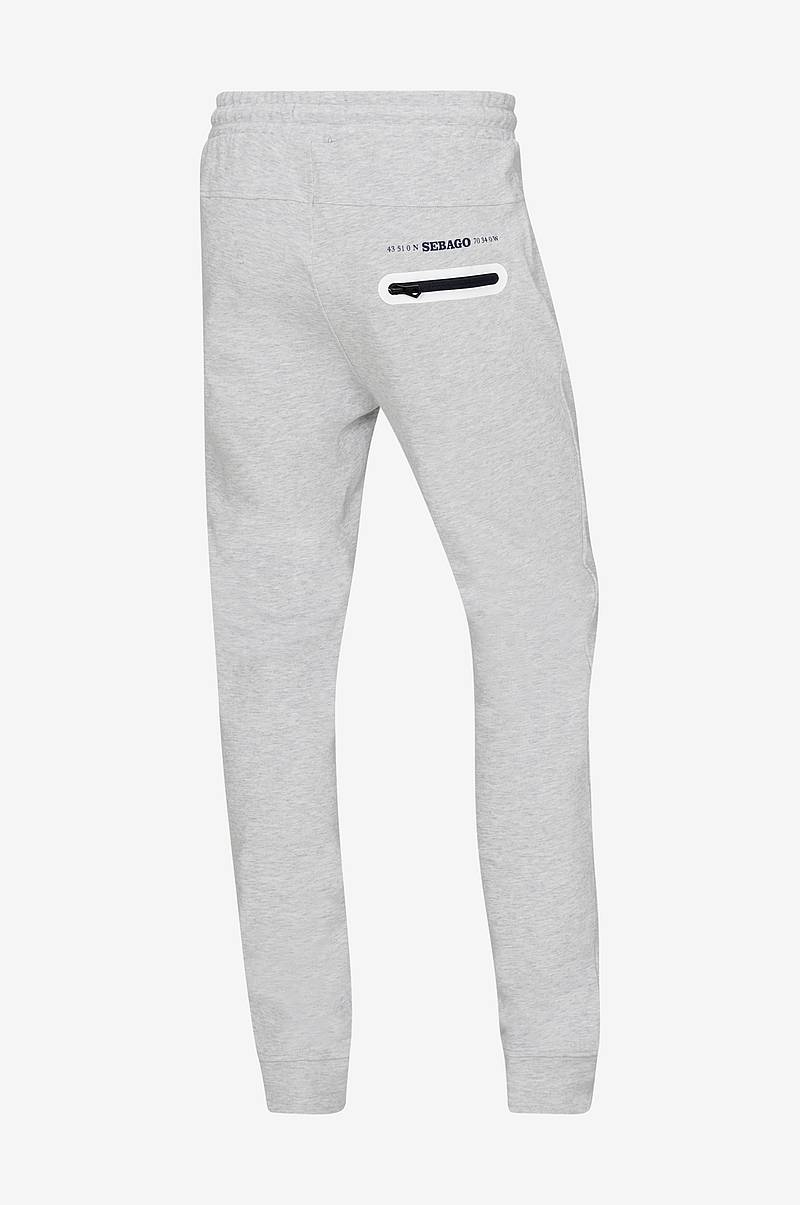 Joggebukse Tech Pants