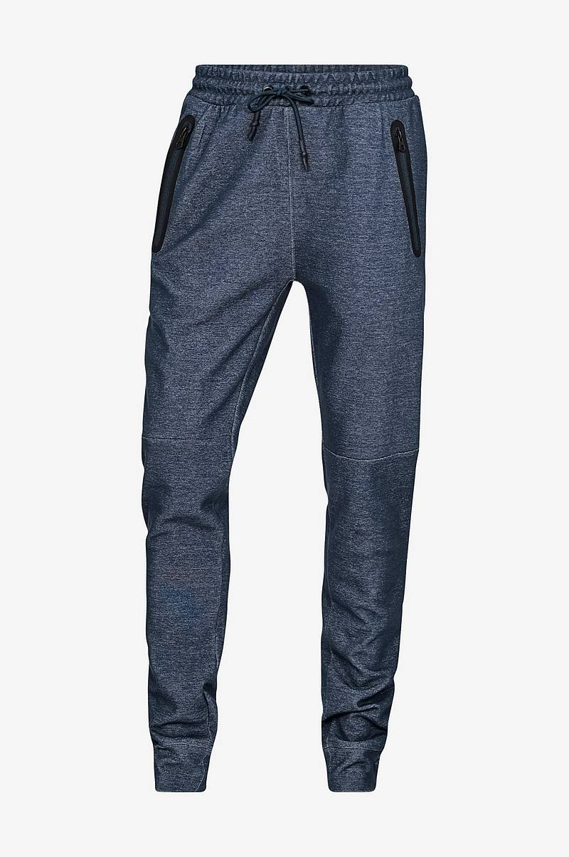 Joggingbuks Tech Pants