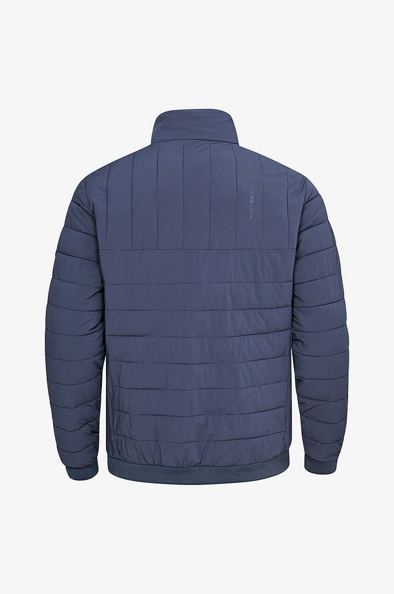 Easton Light Weight Jacket takki