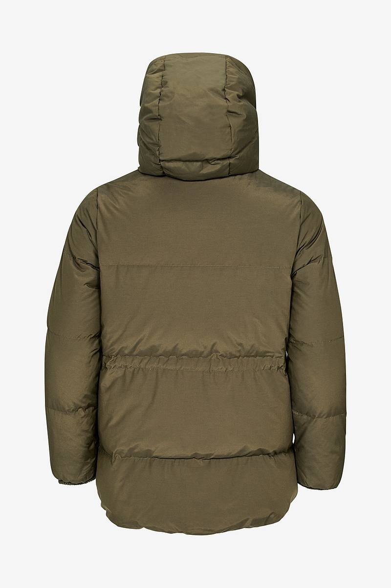 Dunjakke Emma Down Jacket