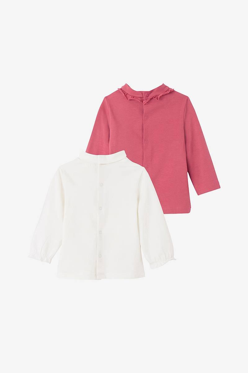 Babykläder i storlekar 50-92 - Ellos.se 78e8bf04056b3