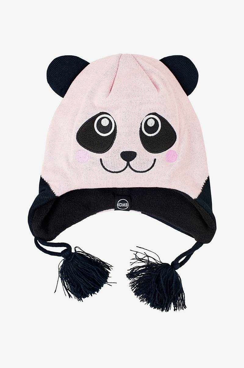 The Animal Family Children Hat pipo
