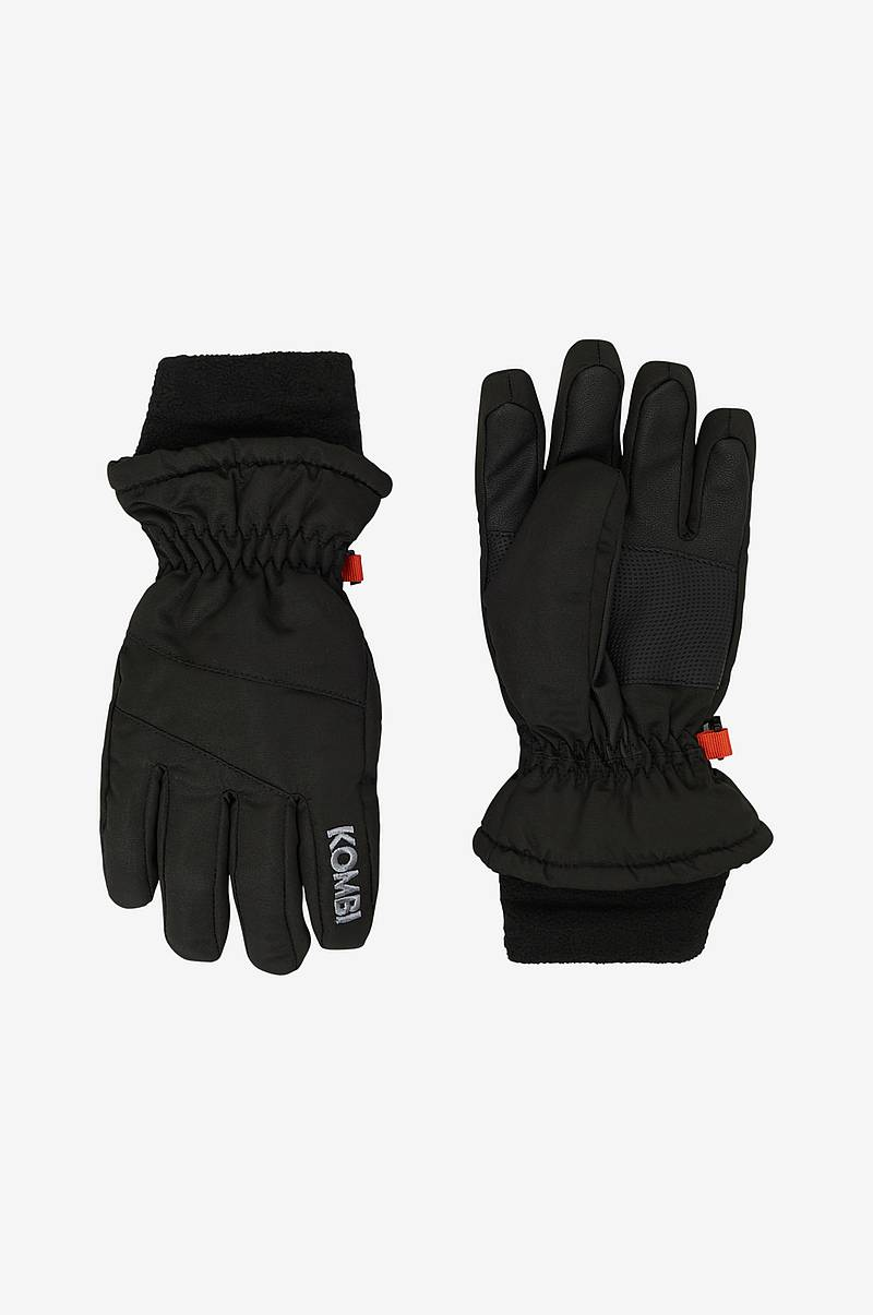 Handskar The Peak Jr Glove