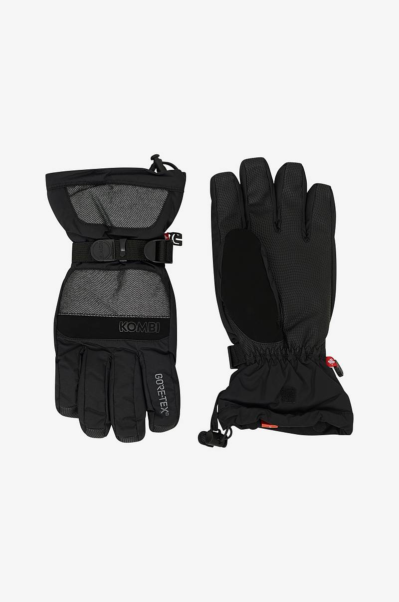 Skihansker Almighty GTX Men's Glove