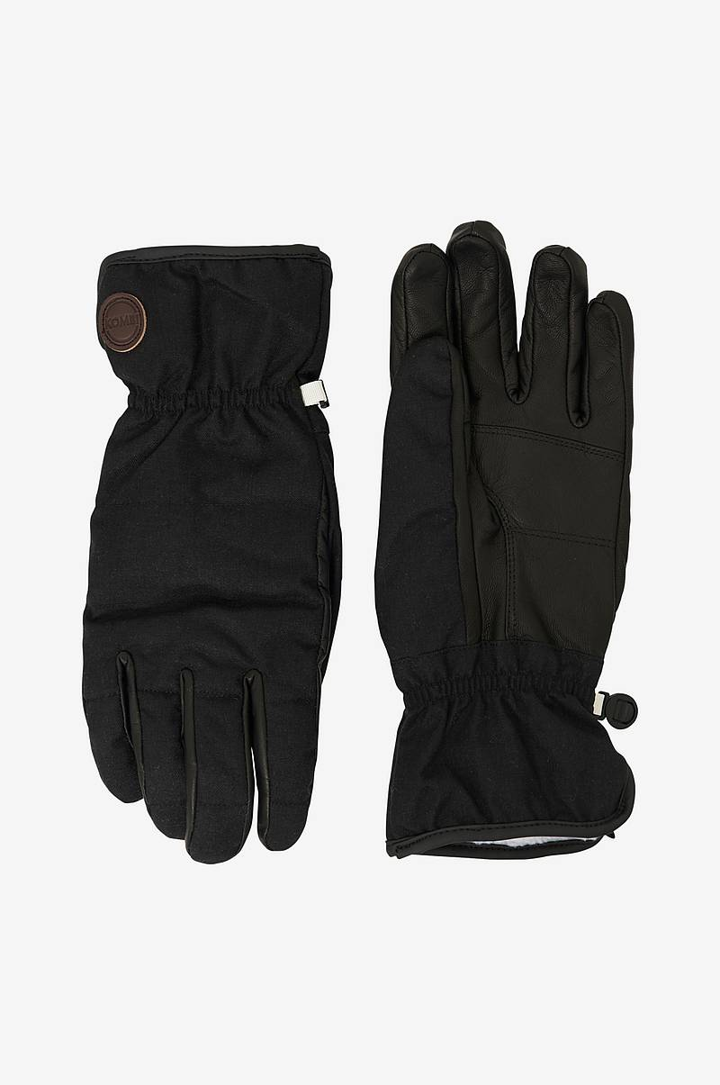 Hansker The City Trim Men's Glove
