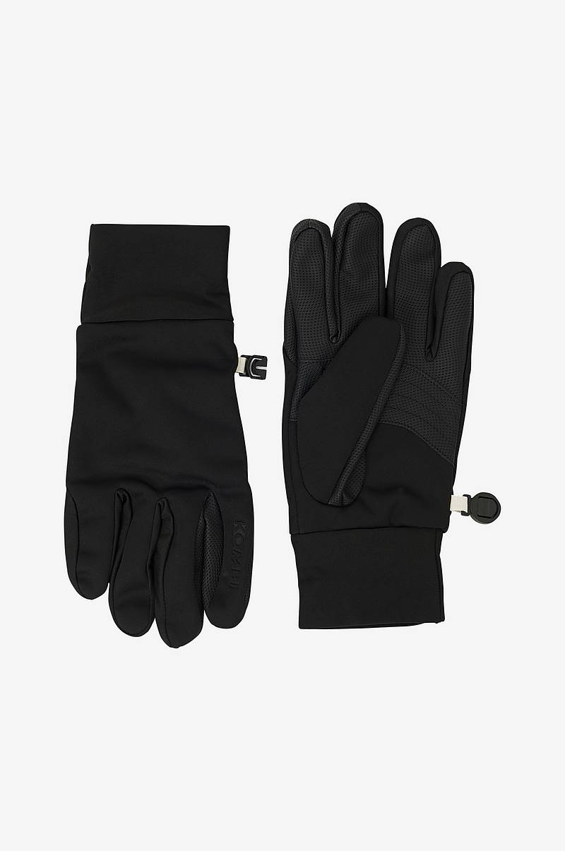 Hansker The Winter Multi-Tasker Mens Glove