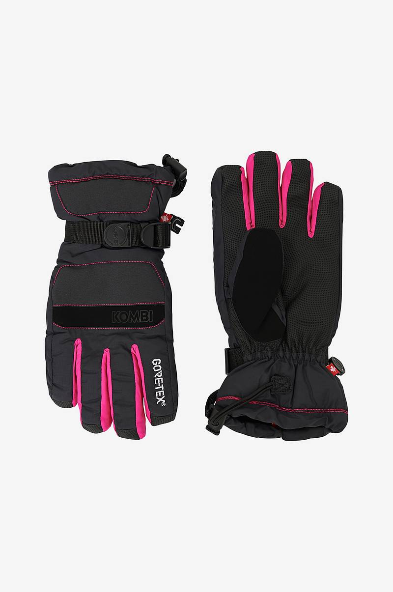 Skihansker Almighty GTX Ladies Glove