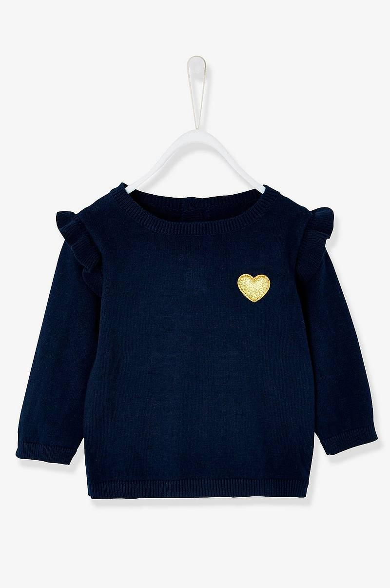 dc3ba923 Gensere til Baby online - Ellos.no