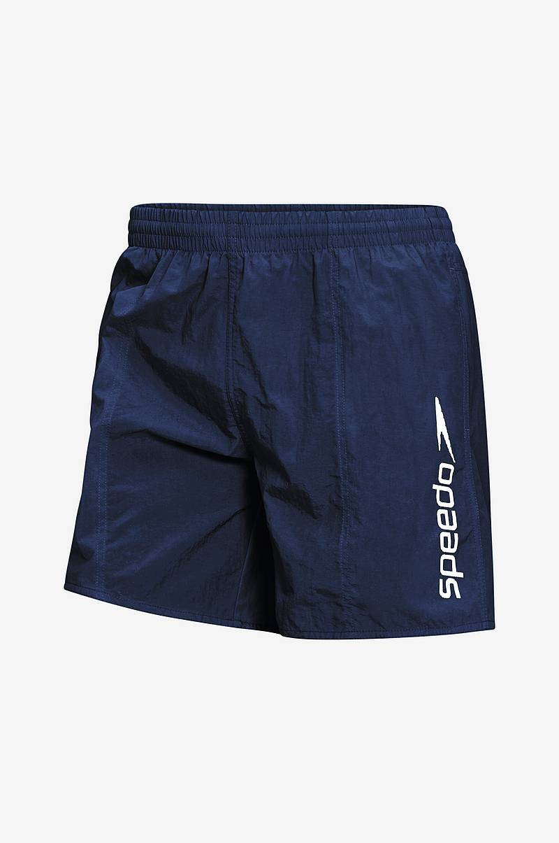 "Badshorts Scope 16"" Wsht AM"