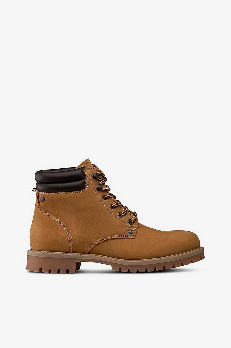 JftStoke Nubuck Boot -varsikengät 20fe3f5275