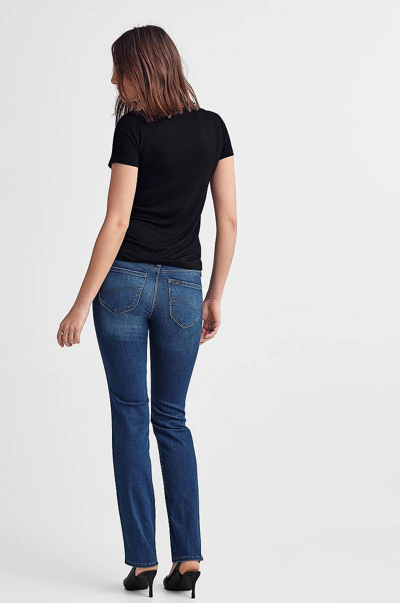 Jeans Marion Straight