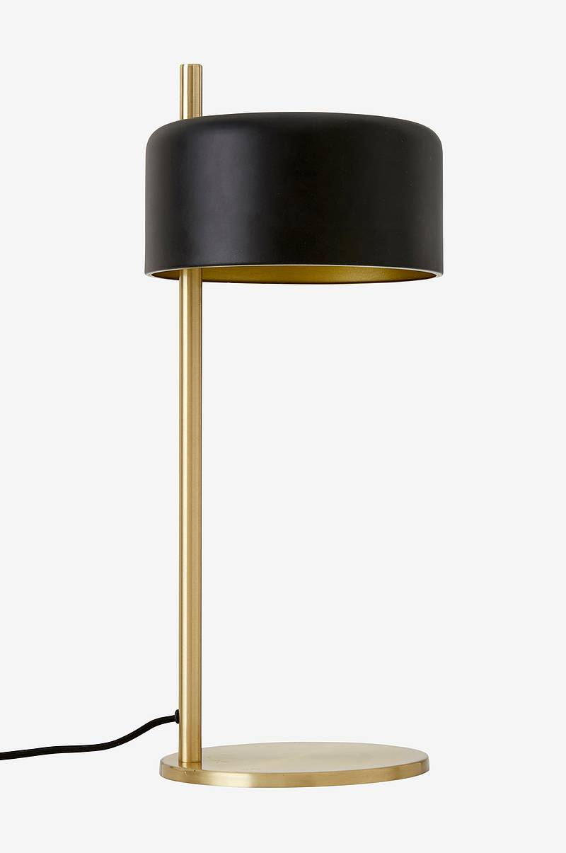 Bordlampe Charlie