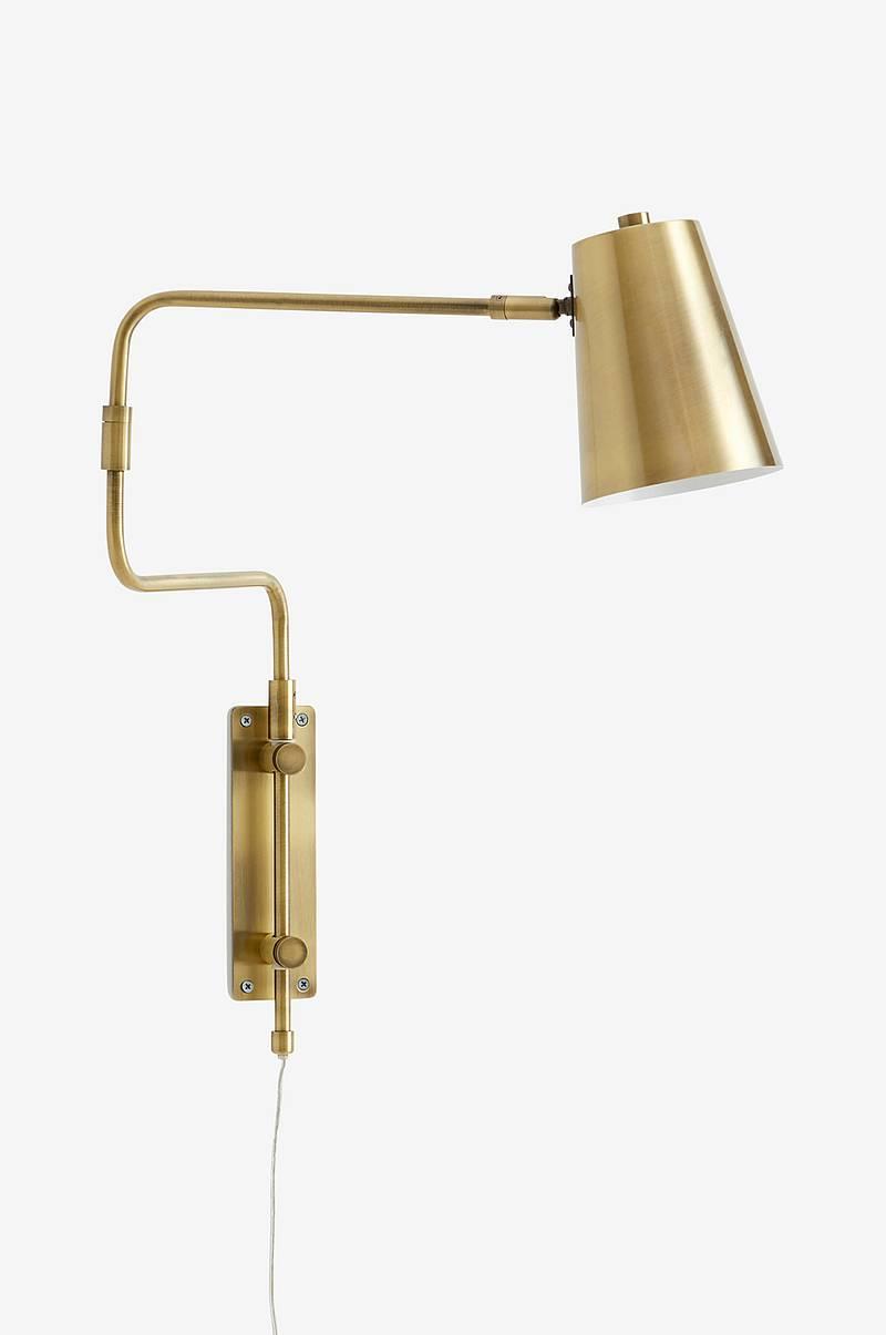 Omtalade Lampor & belysning - Shoppa online hos Ellos.se LK-63