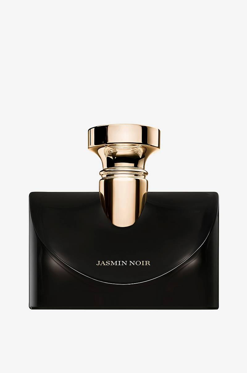 Splendida Jasmin Noir Edp 50ml