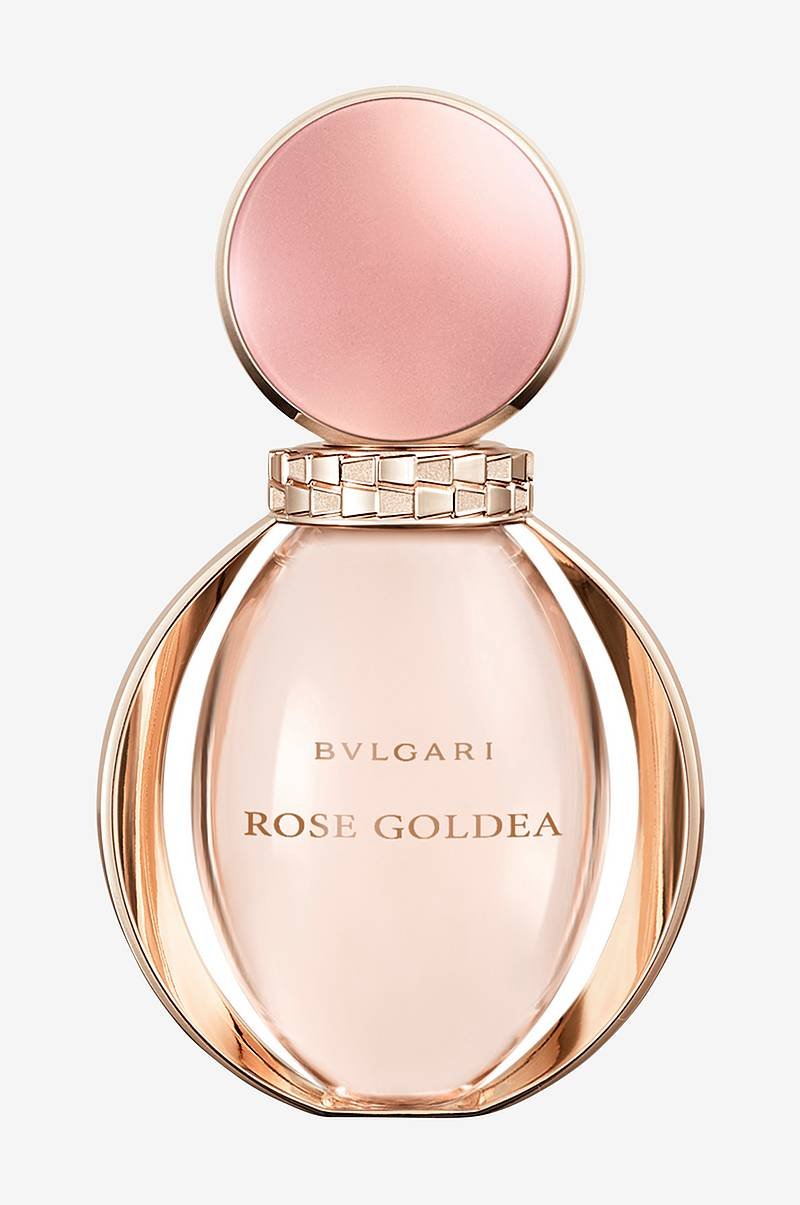 Rose Goldea Edp 50ml