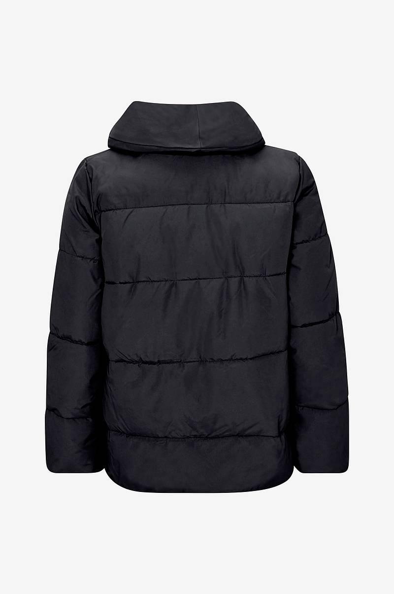 f9885837 Dun- & dynejakker - Shop vatteret jakker online Ellos.dk
