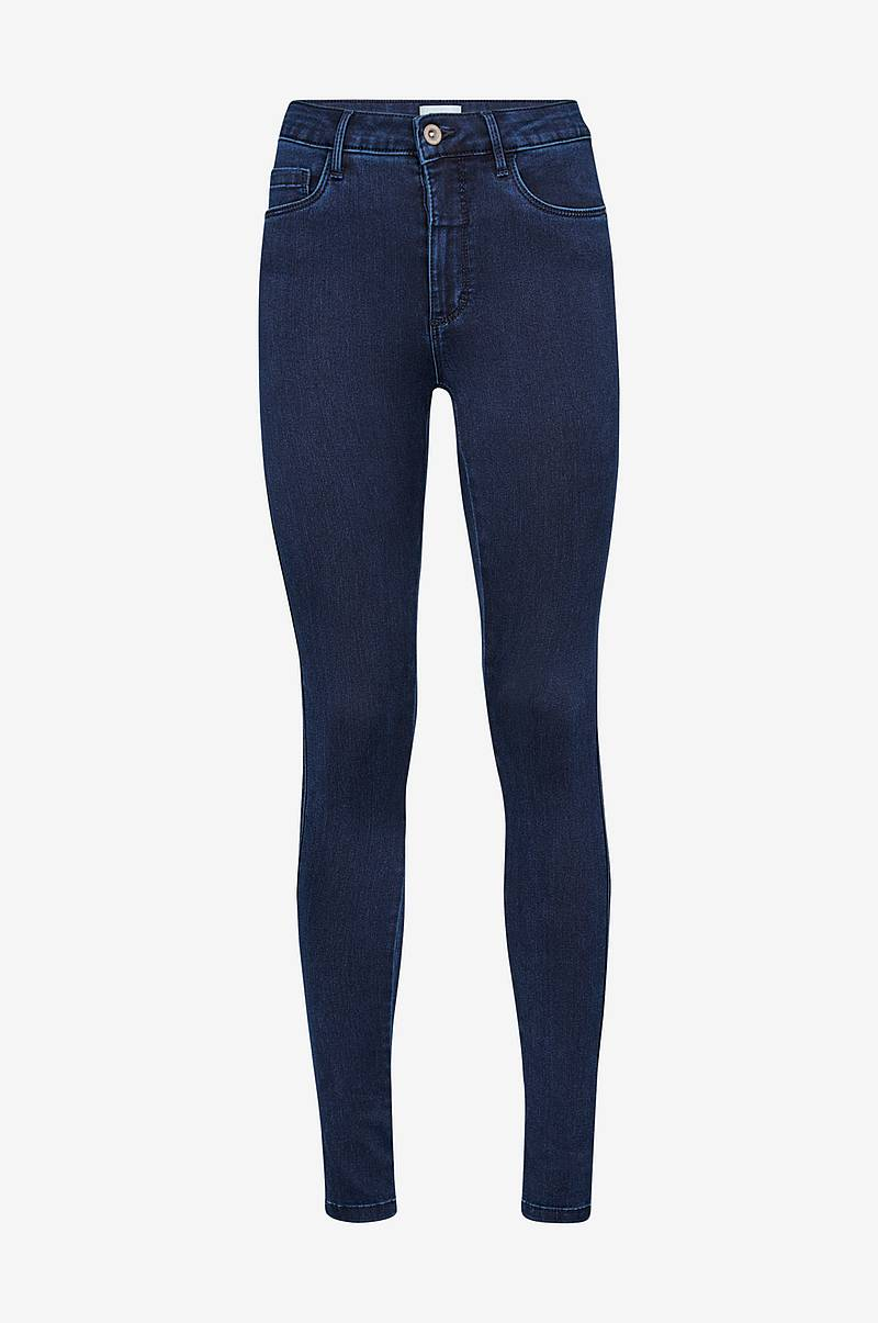 Jeans onlRoyal High Skinny