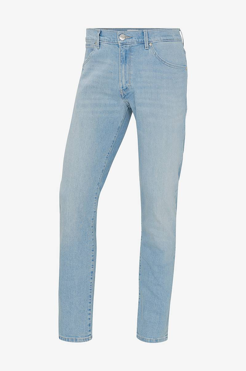 Jeans Larston Slim Tapered