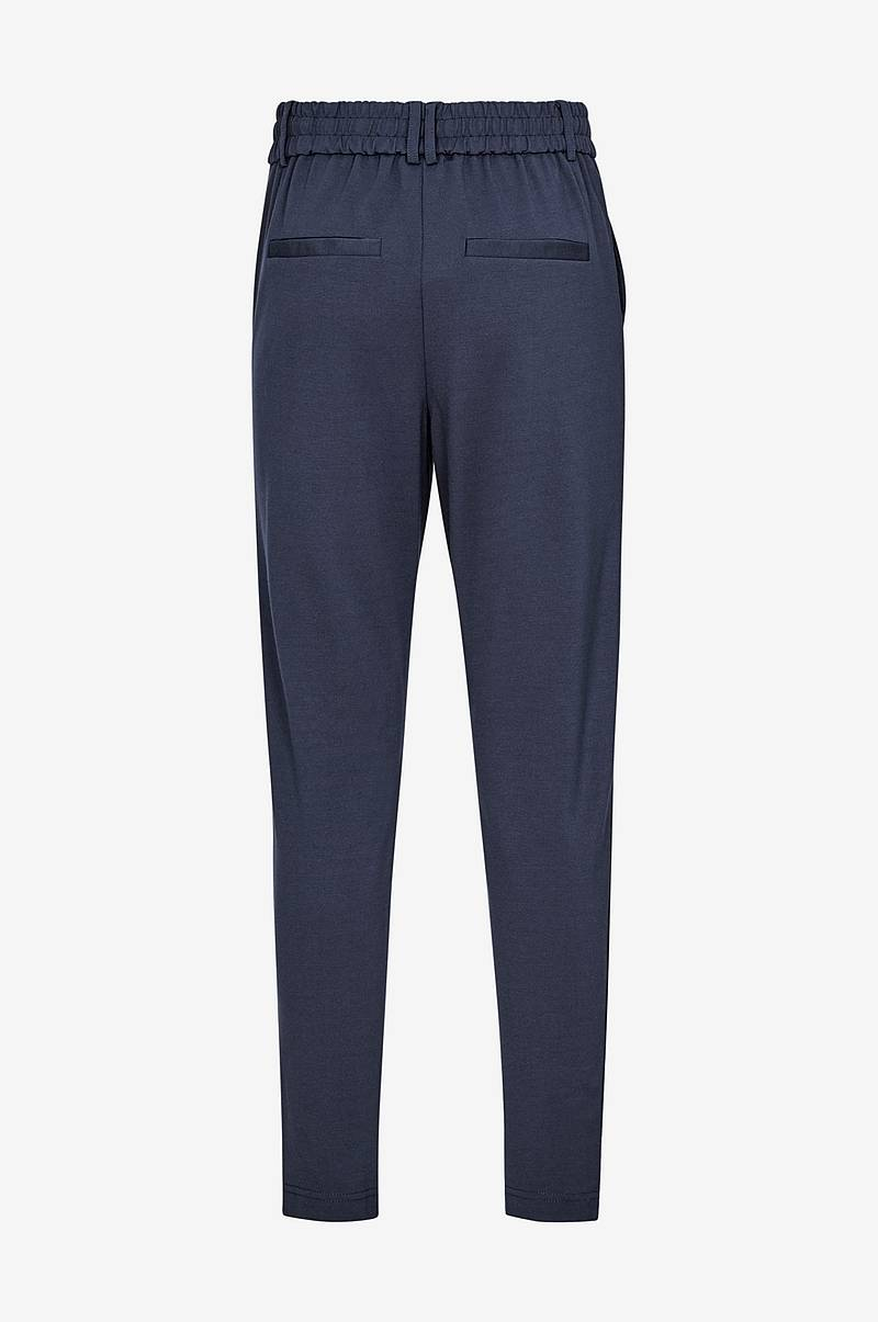 Bukse onlPoptrash Easy Colour Pant